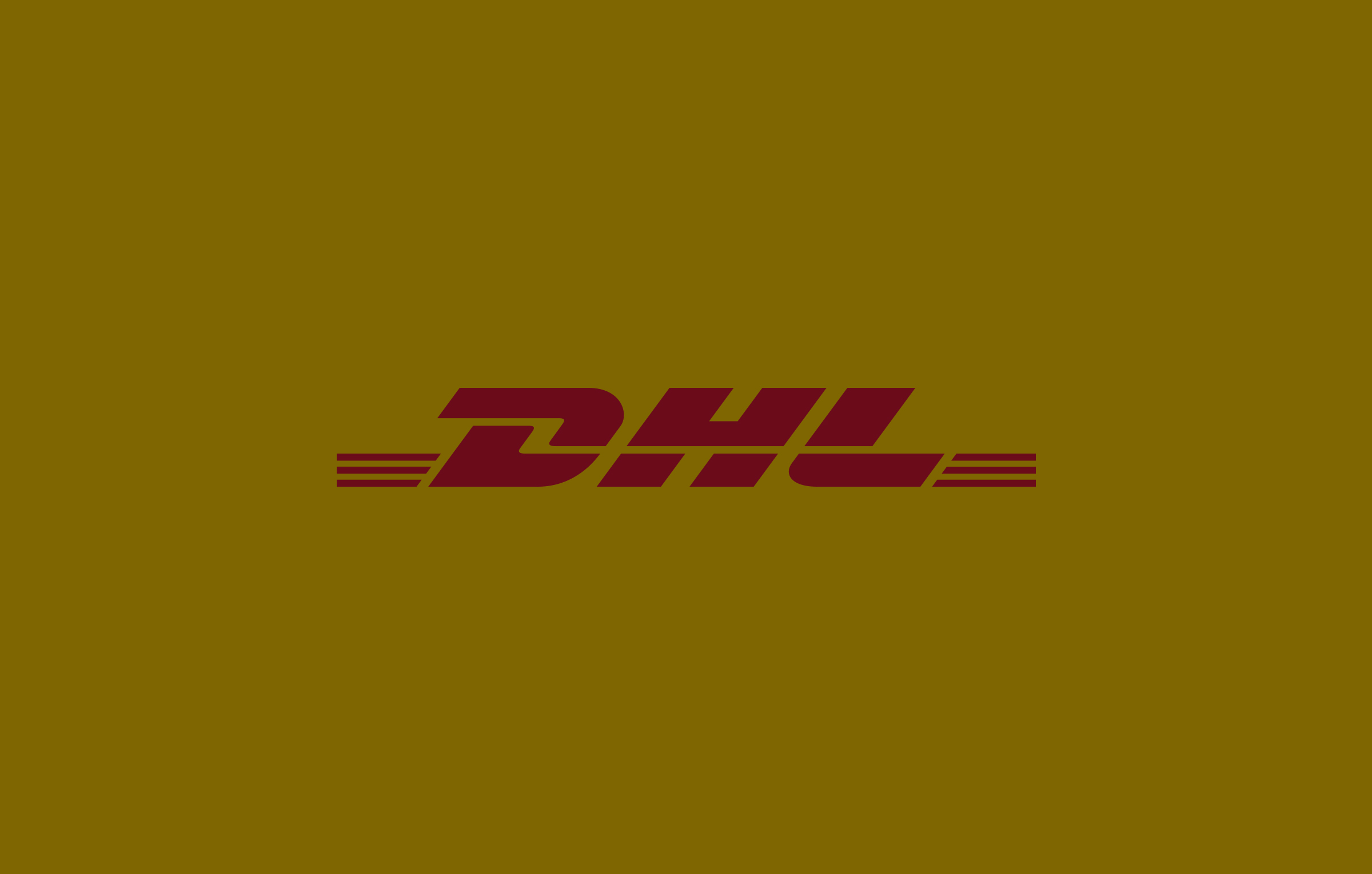 DHL SERVICEPOINTS